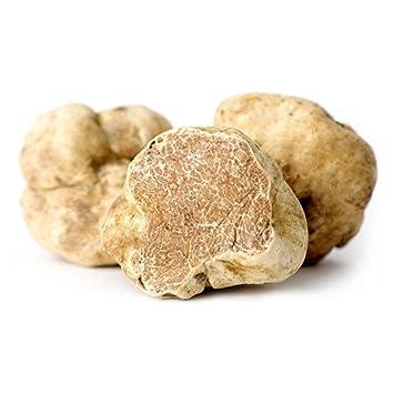 Image result for white italian truffle mushroom