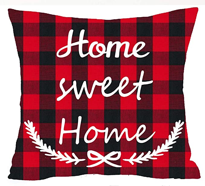 Andreannie Merry and Bright Snowflake Home Sweet Home ...