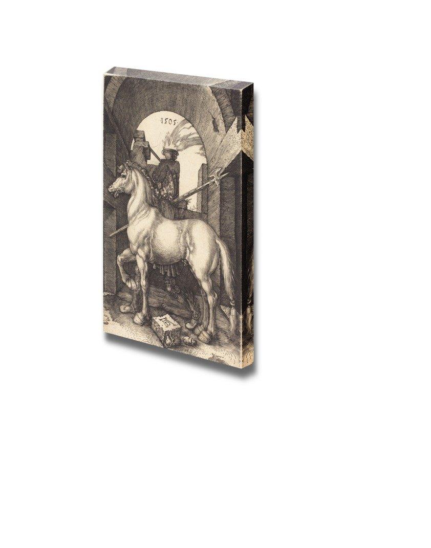 """Kerze /""""Eule gold/"""" 3er Teelichter 5 cm NEU Wachskerze Dekokerze Dekoration Lich"""