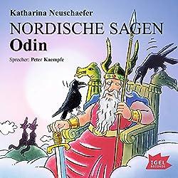 Odin (Nordische Sagen 1)