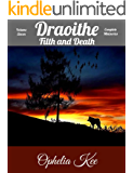 Draoithe: Filth and Death: Volume Eleven