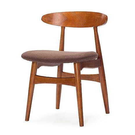 Taburetes YANFEI Muebles de Oficina, mesas de Centro y ...