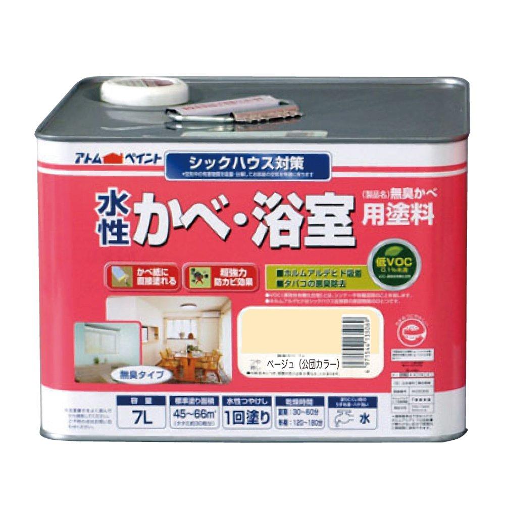日本エンバイロケミカルズ キシラデコール 4L #108 パリサンダ B00DCI66MI