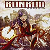 Save Tomorrow by BONRUD (2012-09-25)