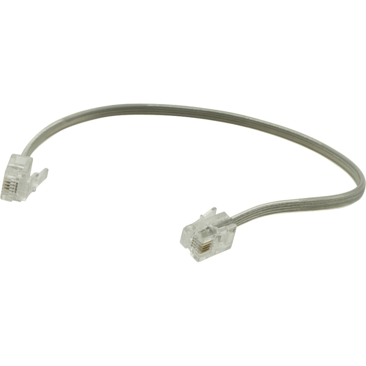 GE 76114 Line Cord (8 inches)