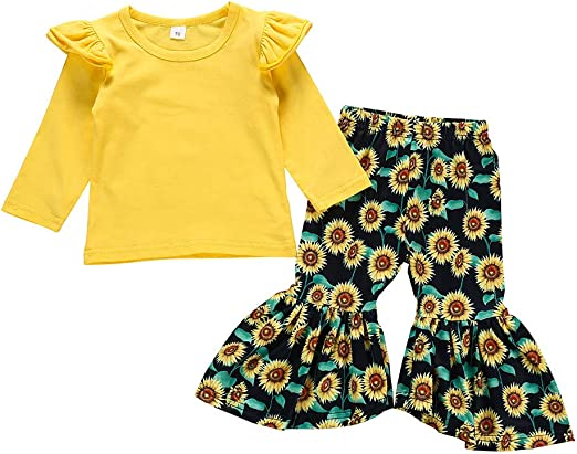 Matching Twin Toddler Boy Girl Brother Sister Dinosaur Dress Pant Outfit Clothes