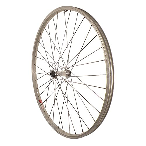 Best MTB Wheels