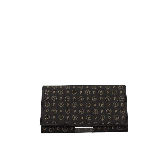 negozio online b70a3 b5b8f Pollini TE9000PP02 PORTAFOGLIO Donna: Amazon.it: Scarpe e borse