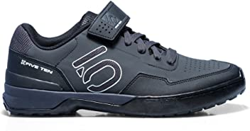 e60016de9068 Five Ten Men s Kestrel Lace Mountain Bike Shoes (Clipless)