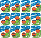 ChuckIt! Ultra Ball Small 24pk (12 x 2pk)