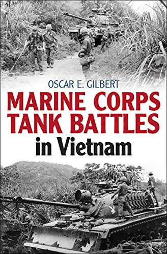 ?VERIFIED? Marine Corps Tank Battles In Vietnam. Mercado Follow Banco opinions Rapids muestra large