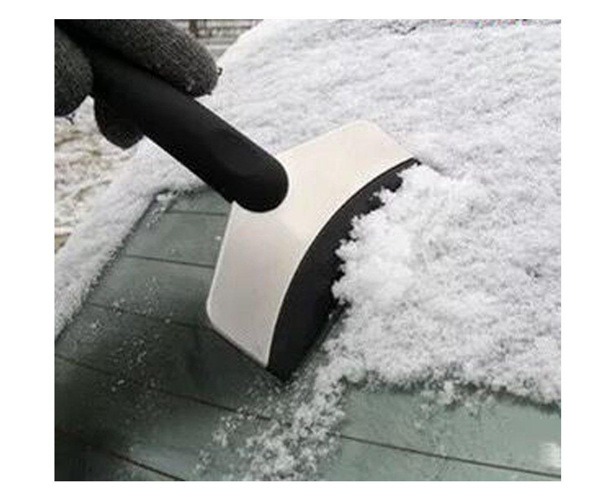 Hielo Pala, nieve herramienta de eliminación de descongelación KEEPING ONE