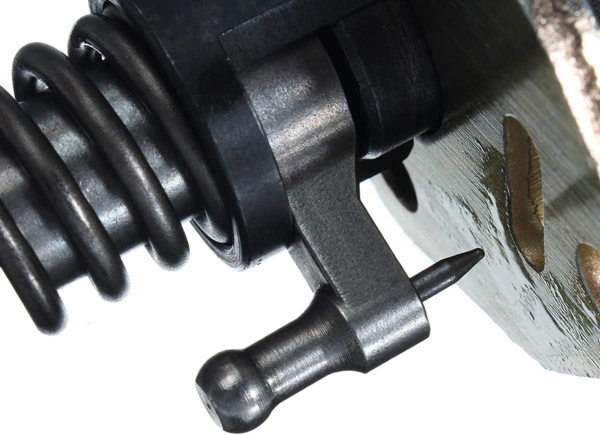 Groupe /électrog/ène diesel Pompe dinjection for Kipor Kama KDE6500T KDE6500TA KDE6500T3