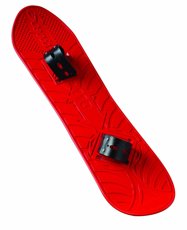Paricon Sceptor Snowboard by Paricon