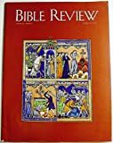 img - for Bible Review, Volume VII, Number 4, August 1991 book / textbook / text book