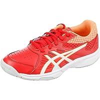 ASICS Court Slide Gs Unisex Çocuk Tenis Ayakkabısı