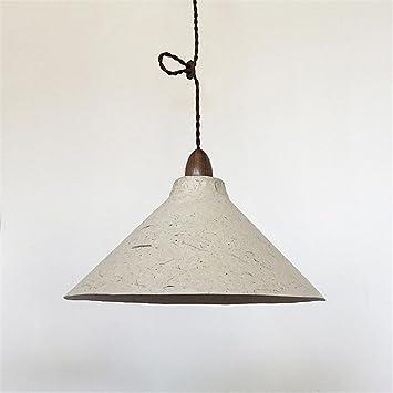 Iluminación Colgante Lámparas de araña Araña Retro ...