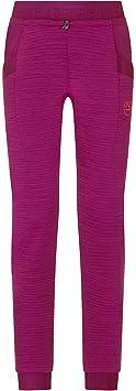 La Sportiva Depot Pantalones de escalada para mujer