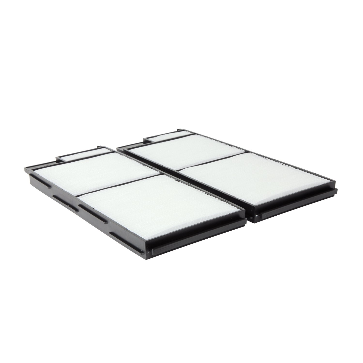 TYC 800099P2 Lexus Replacement Cabin Air Filter