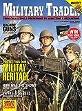 : Military Trader