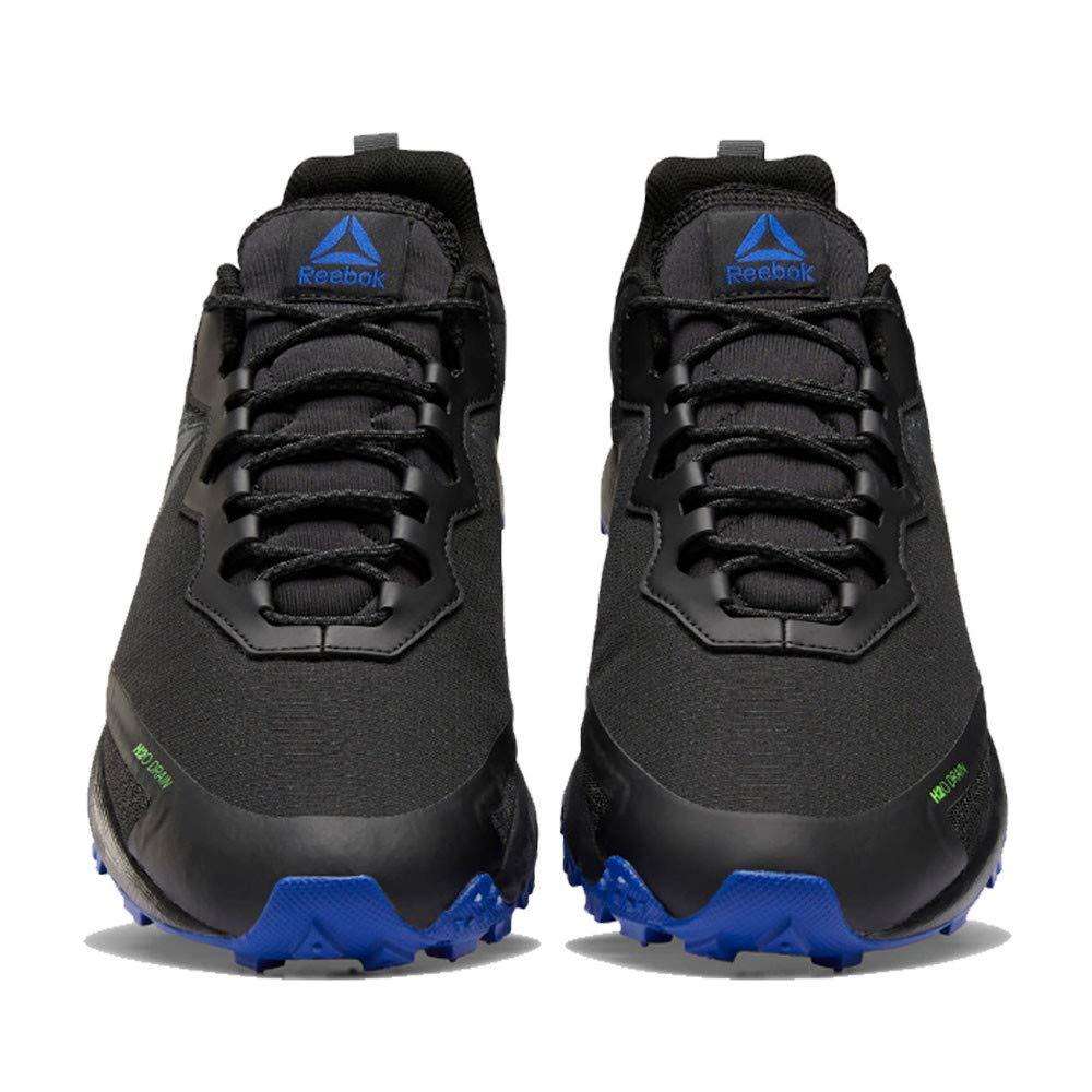 | Reebok All Terrain Craze Trail Running Shoes