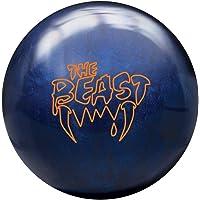 Columbia 300 The Beast Bowling Ball- Blue Pearl 15