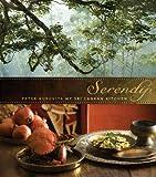 Serendip: My Sri Lankan Journey