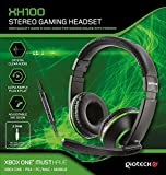 Gioteck XH100 Wired Mono Headset