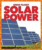 Solar Power (Pogo: Green Planet)