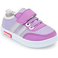 Polaris Kız 91.511130.B Bebek Ayakkabıları
