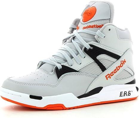 pirámide Pionero Adición  reebok pump omni lite retro basketball shoes Online Shopping for Women, Men,  Kids Fashion & Lifestyle|Free Delivery & Returns! -