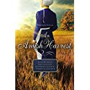 An Amish Harvest: Four Novellas