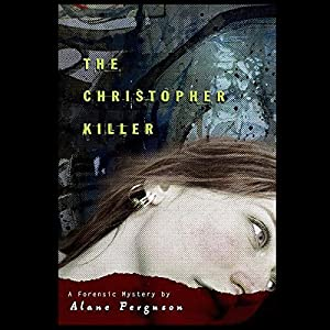 The Christopher Killer Audiobook