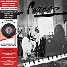 Lighthouse - Cardboard Sleeve - High-Definition CD Deluxe Vinyl Replica