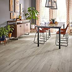Consumer Reviews Of Pergo Synthetic Floors Flooringnet - Pergo interlocking flooring