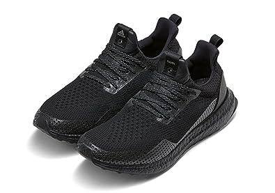 39455 |: adidas - schuhe uncaged haben auftrieb: