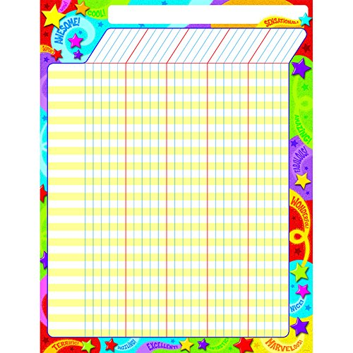 Very cheap price on the progress chart kids comparison price on – Progress Chart for Kids