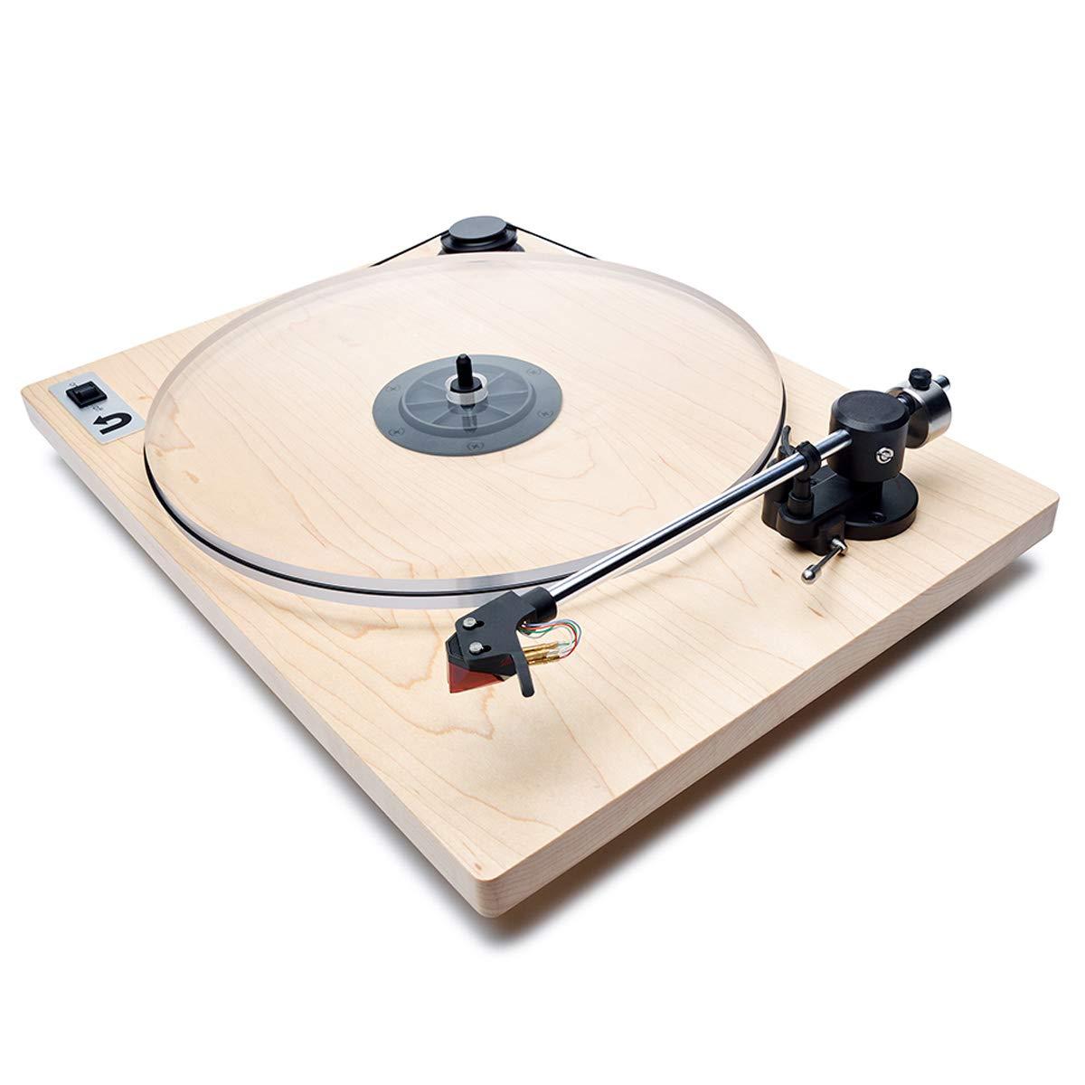U-Turn Audio - Orbit Special - Tocadiscos: Amazon.es: Electrónica