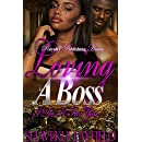 Loving A Boss: I Do It for You