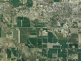 Churchill County Nevada Aerial Photography on DVD