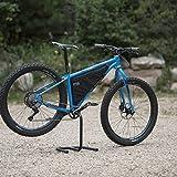 Feedback Sports Scorpion Moto-Style Bike Stand