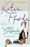 Living Dangerously (English Edition)