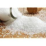 Casa De Amor Epsom Salt (1 kg, White)