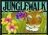 Junglewalk, Nancy Tafuri, 068807183X
