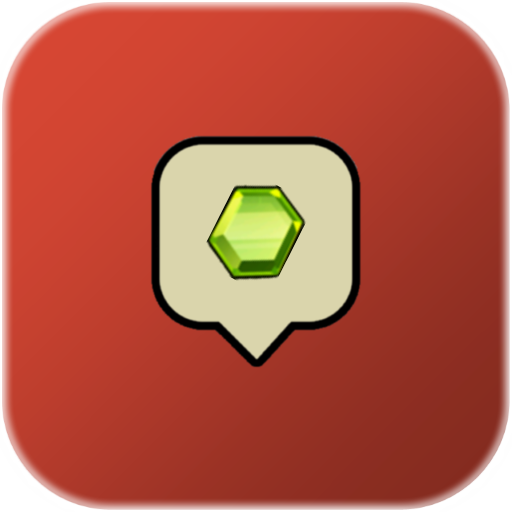 free clash of clans gems - 2