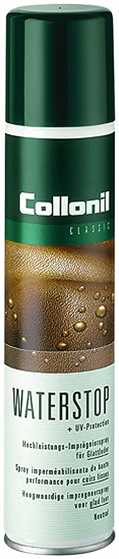 Collonil - Spray Limpiador unisex AER014 B004CCRHOO