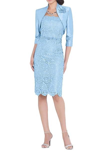 Diseño sin tirantes Victory nupcial ropa por la noche con punta Prom vestidos de novia vestidos