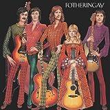 Fotheringay by FOTHERINGAY (2010-12-22)