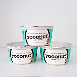 Top 8 Best Yogurt For Kids (2021 Reviews & Buying Guide) 7