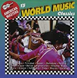 Compilations Music of the Pacific & Hawaiian Islands